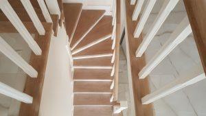 ozparparke-merdiven