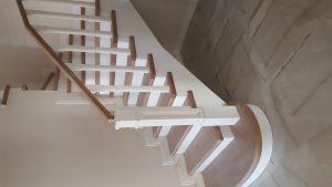 ozparparke-merdiven11