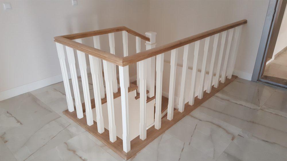 ozparparke-merdiven2