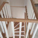 ozparparke-merdiven3