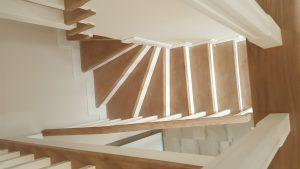 ozparparke-merdiven4
