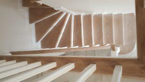 ozparparke-merdiven5