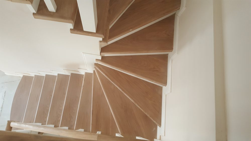ozparparke-merdiven6