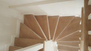 ozparparke-merdiven7
