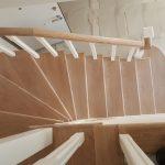 ozparparke-merdiven8