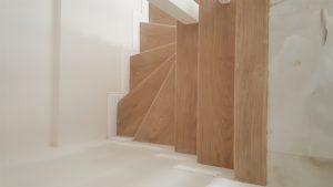 ozparparke-merdiven9