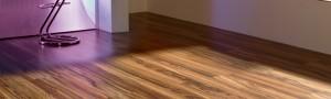 Floorpan5