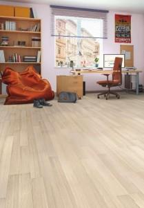 Floorpan2